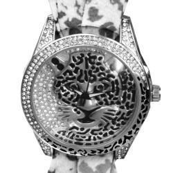 Tia BR01 watch