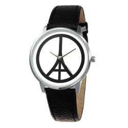 Montre élégante So Charm