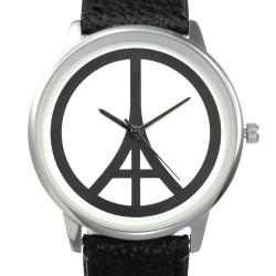 Elegante reloj BR01