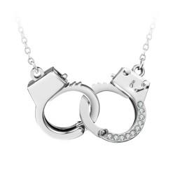 BR01 handcuff BR01...