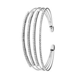 Bracelet SoCharm orné de...