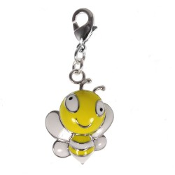 Charm abeille