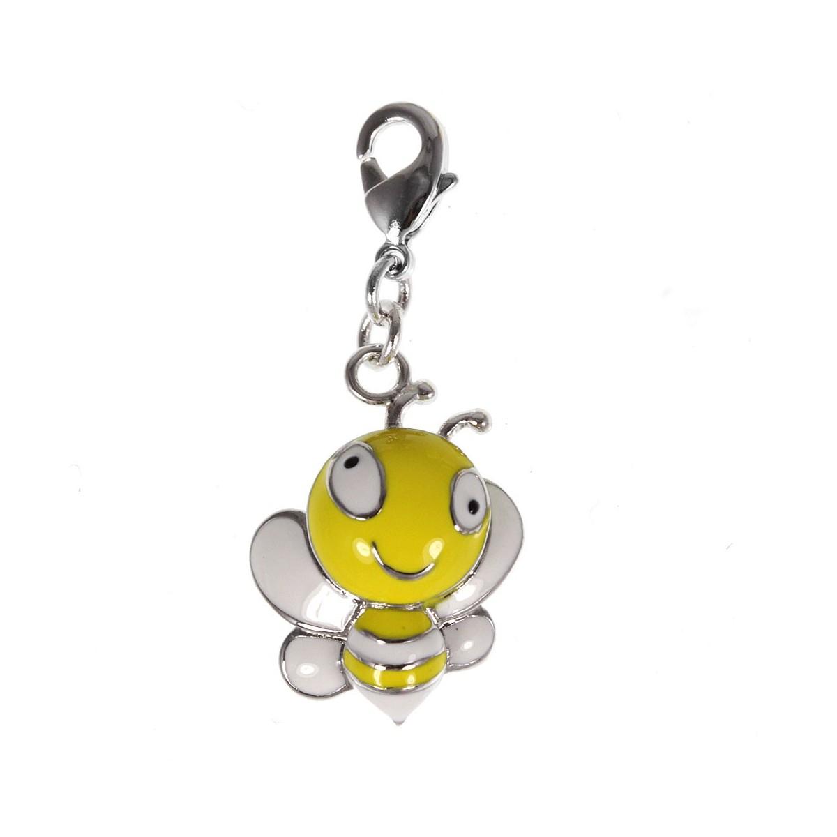 Charm abeille So Charm