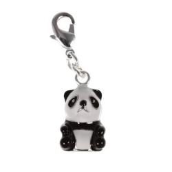 Charm panda
