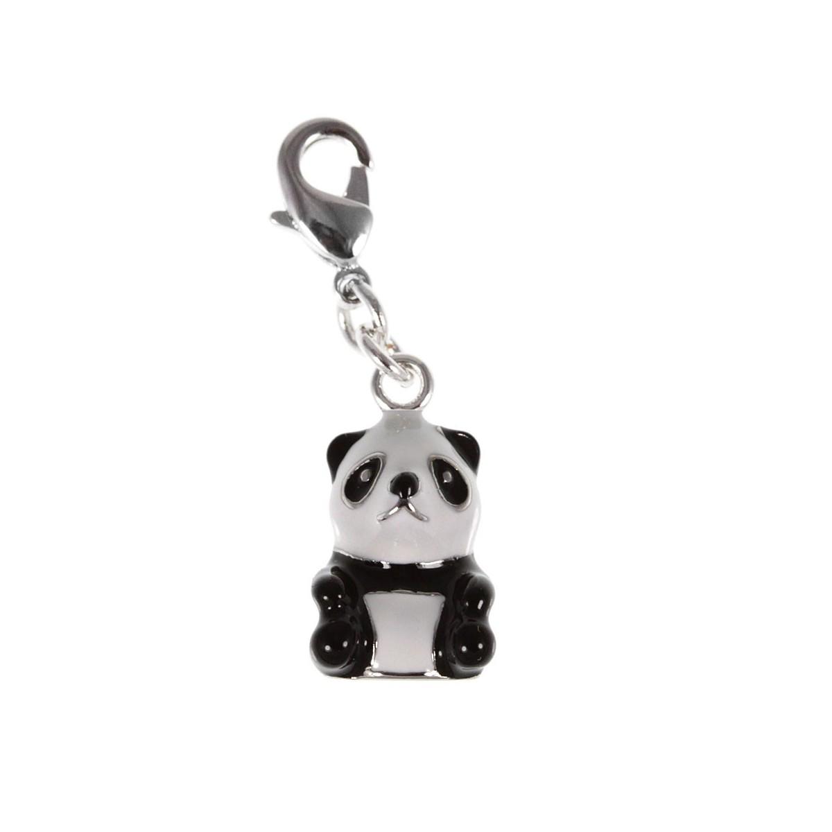 Charm panda So Charm