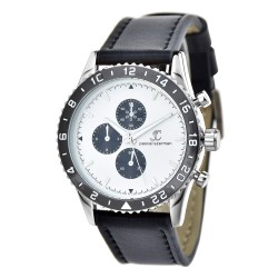 Men's quartz watch BR01...