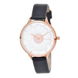 copy of Women's watch BR01...