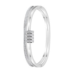 Bracelet par SoCharm