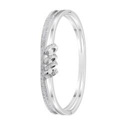 Bracelet by BR01