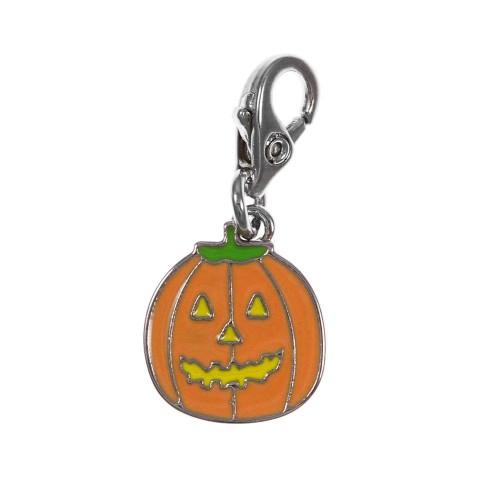 Charm halloween So Charm