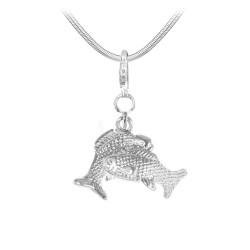 BR01 zodiac sign fish BR01