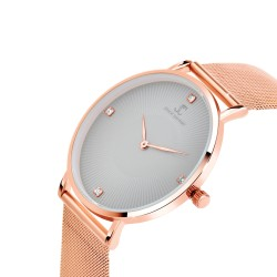 Quartz men's watch by...