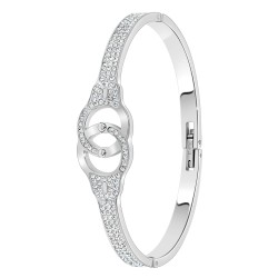 Handcuff bracelet SoCharm...