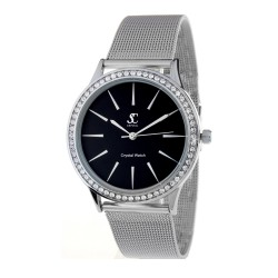 Women's watch BR01 created...