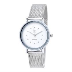 Myla SoCharm watch adorned...