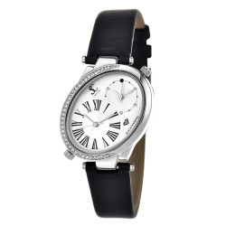 Dora SoCharm watch adorned...