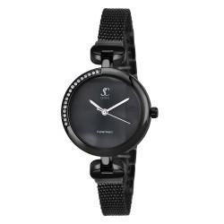 Elodie SoCharm watch...