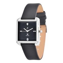 Jenna SoCharm watch adorned...