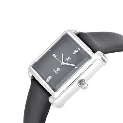 Reloj Jenna BR01 adornado...