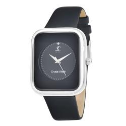 Virginie BR01 watch adorned...