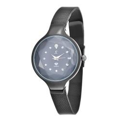 Reloj Manal BR01 adornado...