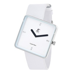 Haya SoCharm watch adorned...