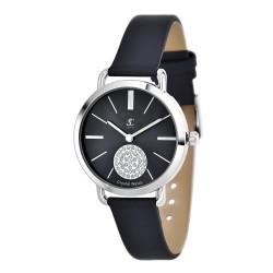 Olympe SoCharm watch...