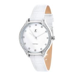 Sira BR01 watch adorned...