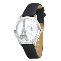 Montre Tour Eiffel par SoCharm