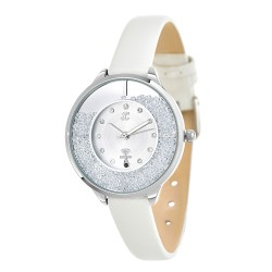 Elsa BR01 watch adorned...