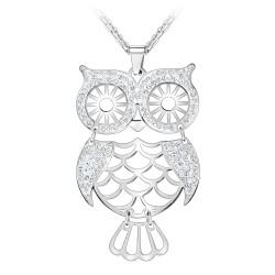 SoCharm owl long SoCharm...