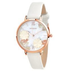 Anissa SoCharm watch