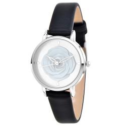 Assa SoCharm watch