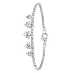 copy of Bohemian Jewelry
