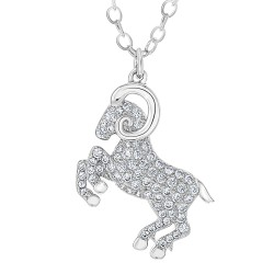 Aries astrological sign...