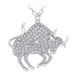 Taurus astrological sign...