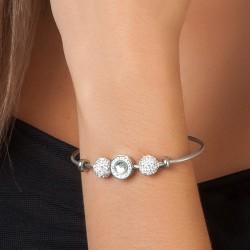 Bracelet mode BR01