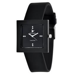 Zina BR01 watch adorned...