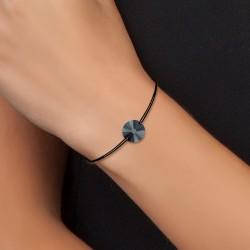 Bracelet élastique BR01...