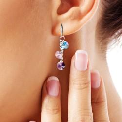 Fashion earrings BR01...