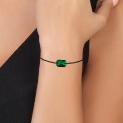 BR01 elastic bracelet...