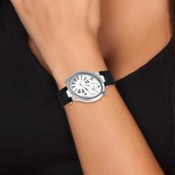 Reloj Dora BR01 adornado...