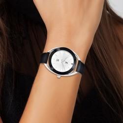 Jane BR01 watch adorned...