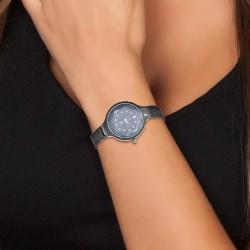 Orologio Manal BR01 ornato...