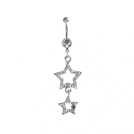 Piercing étoiles