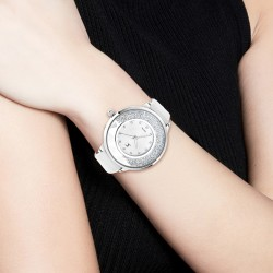 Reloj Angélique BR01...
