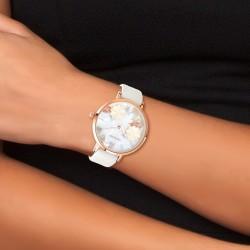 Anissa BR01 watch