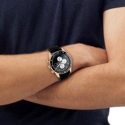Men's quartz watch BR01...