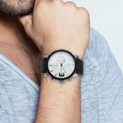 Reloj de cuarzo para BR01...