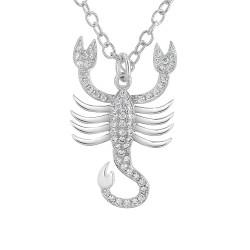 Scorpio astrological sign...